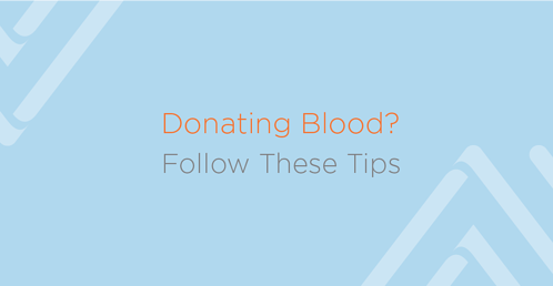blood_donation_facts.png