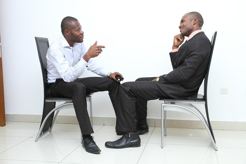 two-men-job-interview.jpg