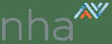 COOL-header-logo