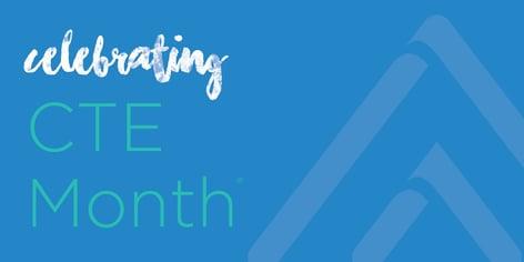 CTE_Month_Creative_Twitterad.jpeg