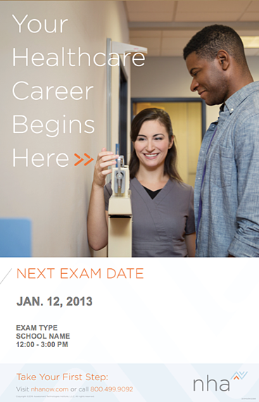 NHA_Exam_Date_Editable_Poster_.png