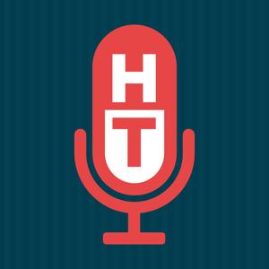 HealthcareTriage-PodcastBackground