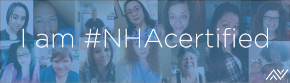 I am NHA Certified Banner.png
