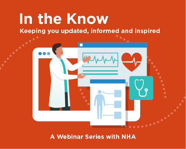 In-the-know-webinar-series_email