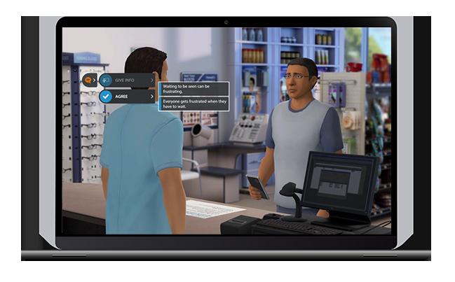 Med-Term-Simulation-in-laptop-transparent-background