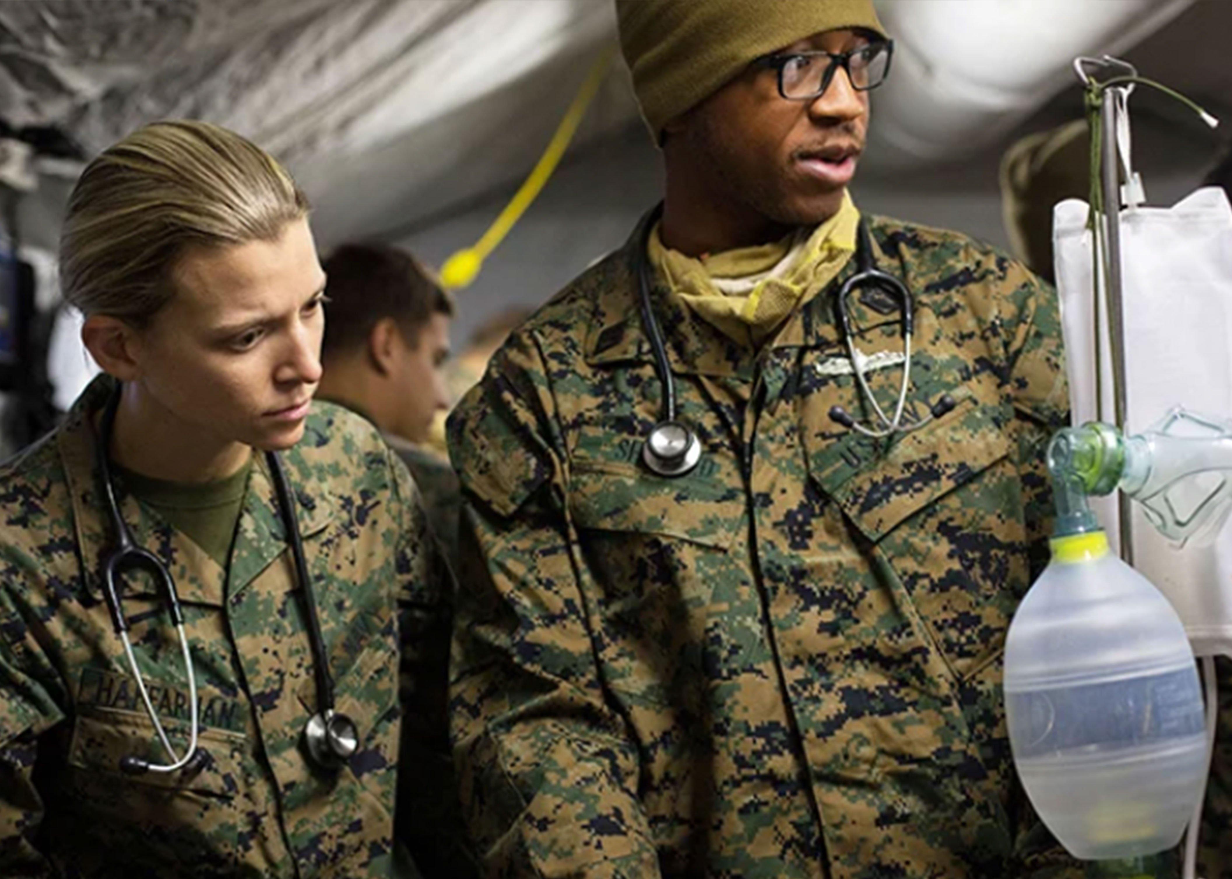 translating-military-training
