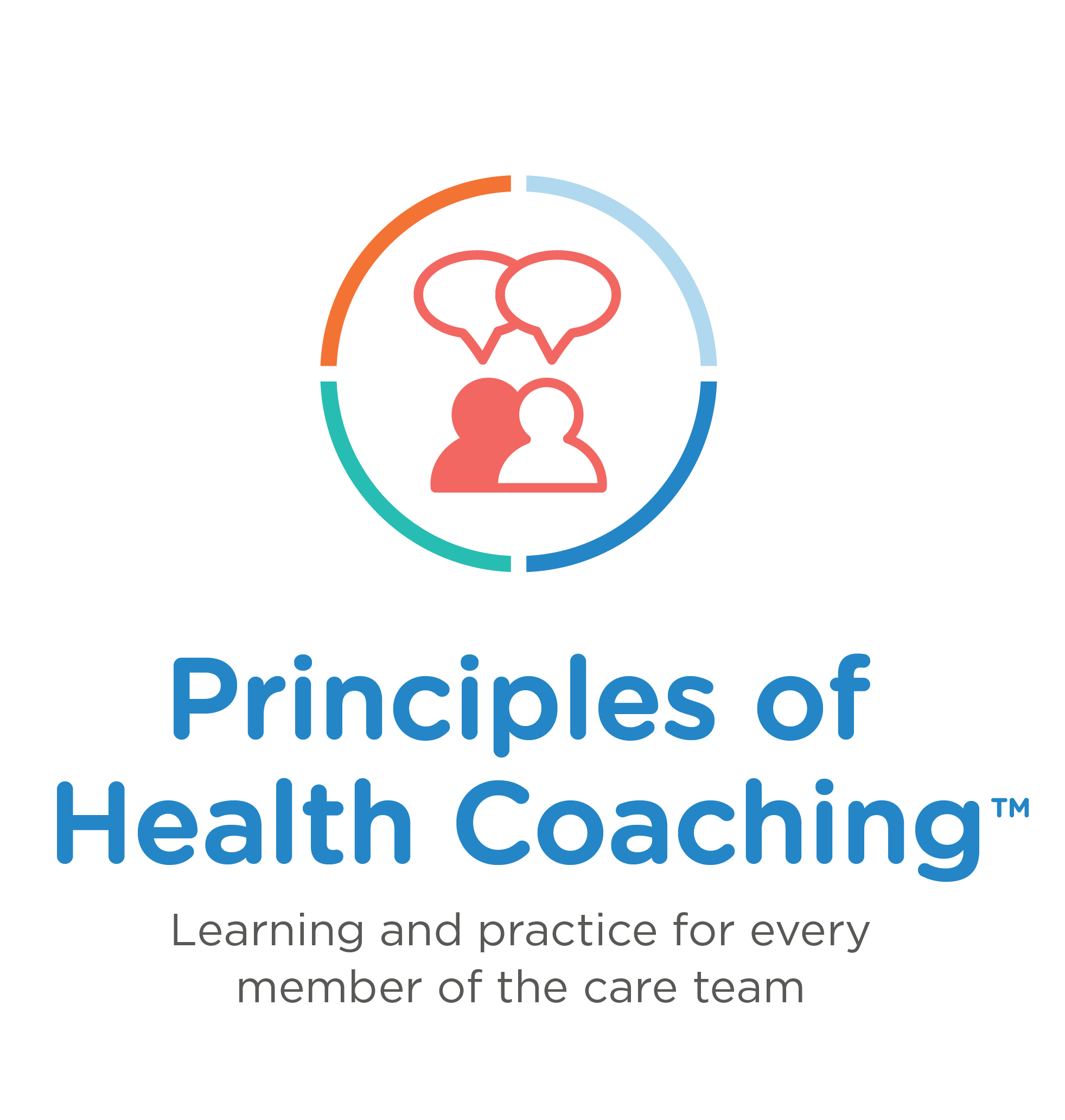 NHA-P.HealthCoaching-FullColor-Vertical_RGB-01
