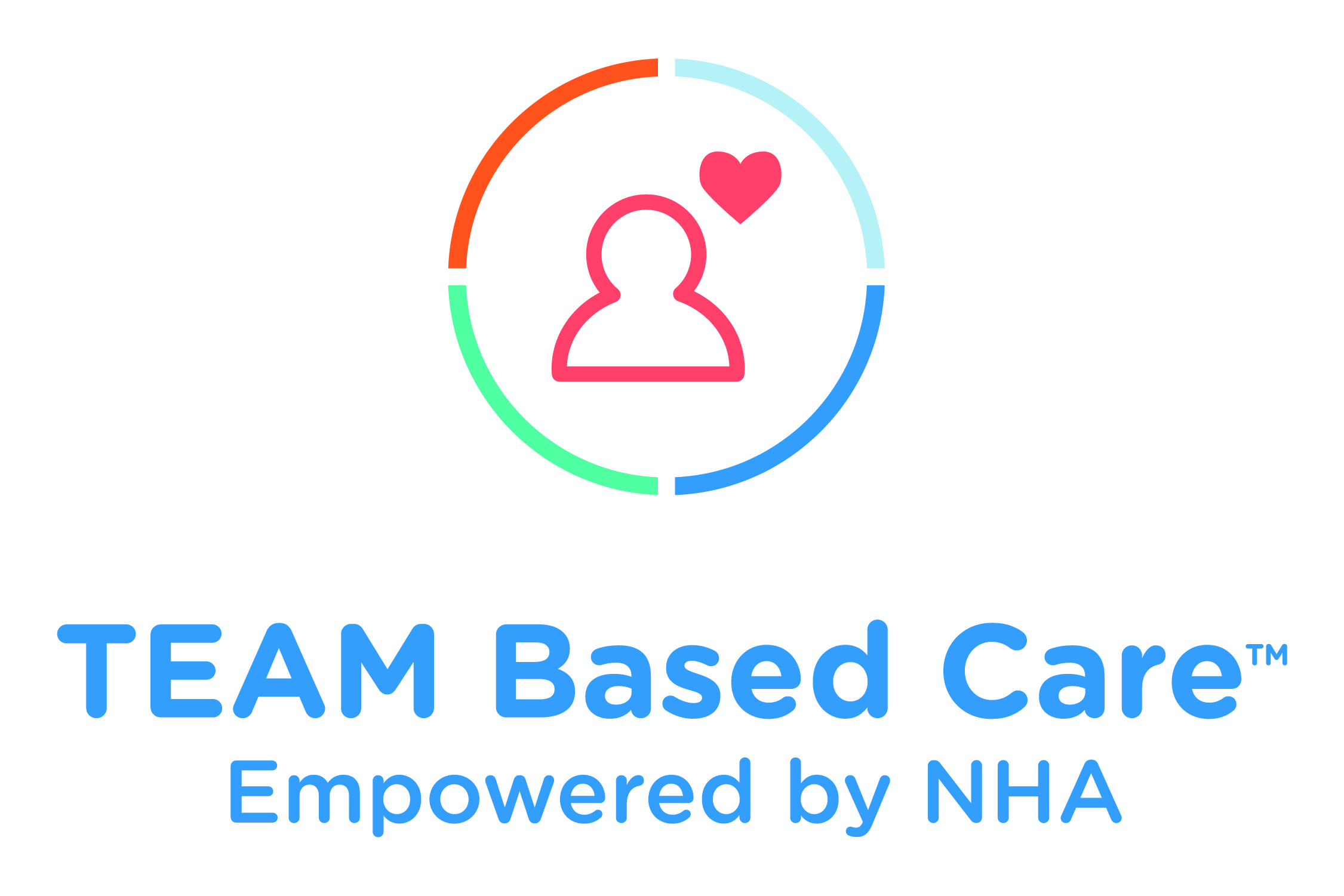 NHA-TEAM-Based-Care_Logo-Vertical