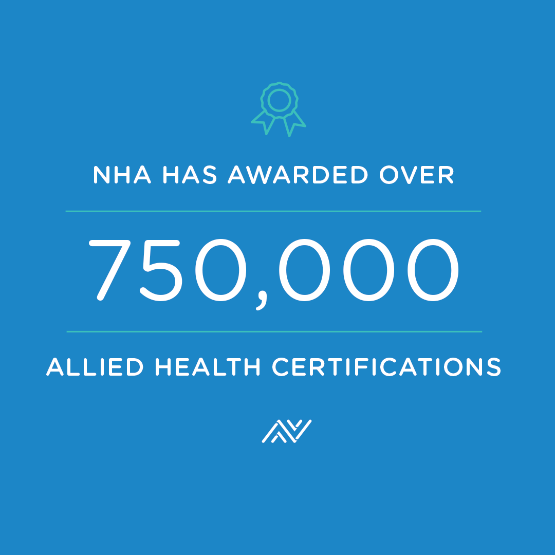 NHA-has-awarded-over-750k-square