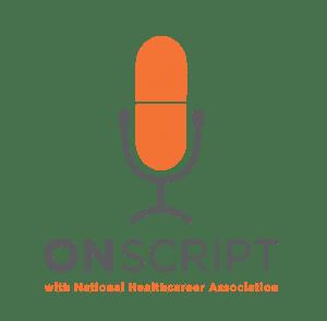 On-Script-Podcast-768x754