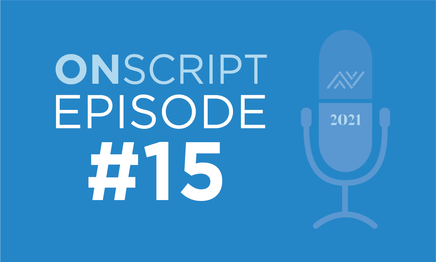 OnScript-Blog-Post-Template_2021_15