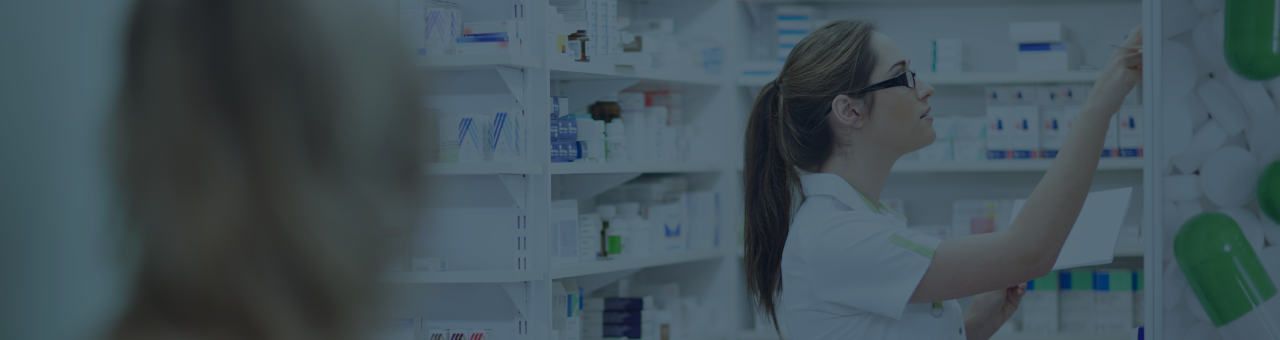 Pharmacy_Landing_Page_Header.png