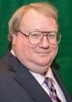 Rodney Fisher4 (003)
