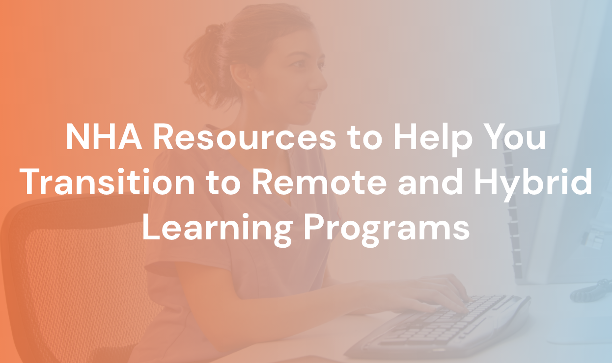 transitioning-to-remote-and-hybrid-learning