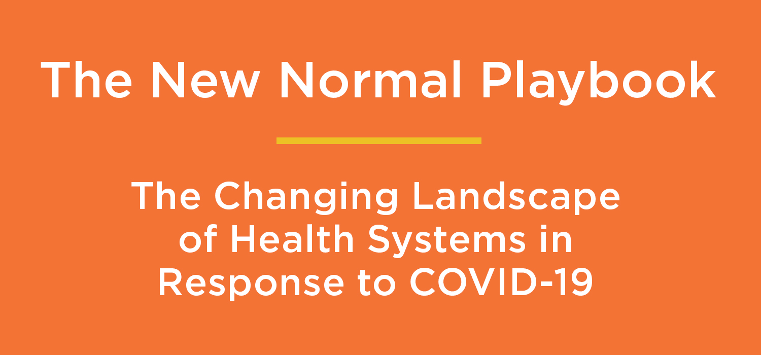 The-Changing-landscape-of-health-systems-in-response-to-COVID-19