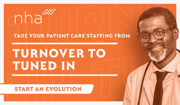 Employers: Learn More about NHA's Patient Care Tech program