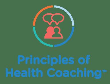 NHA-P.HealthCoaching-FullColor-Vertical_NoTag
