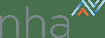 nha-logo-abbreviated