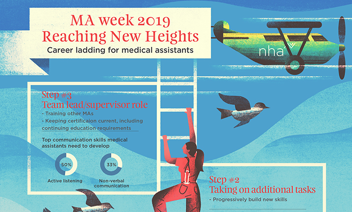 MA-week-poster-feature