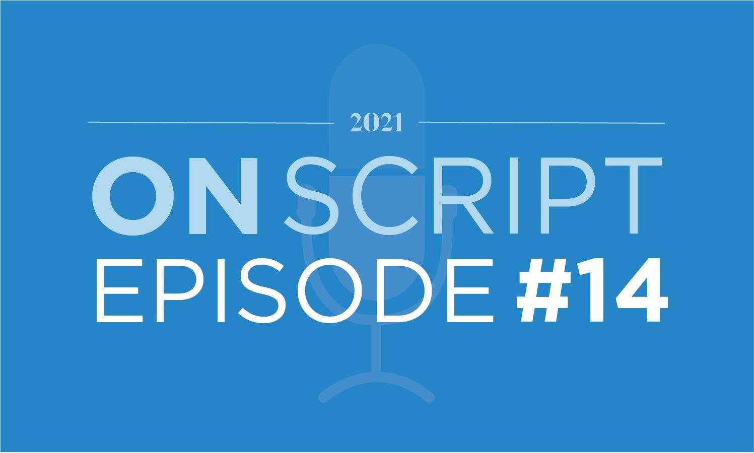 OnScript-Blog-Post-Template_2021_14