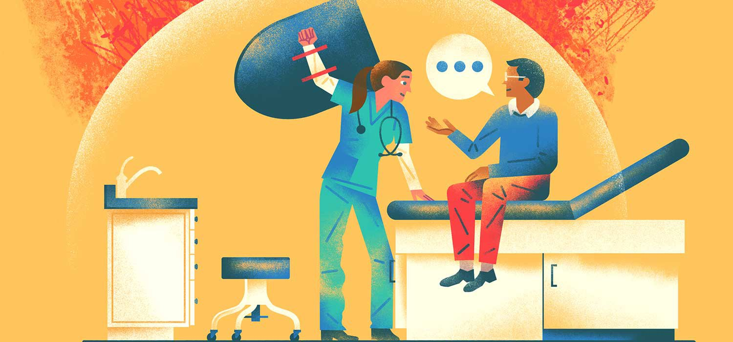 An-Absense-of-Essential-Skills-in-Todays-Healthcare