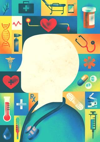 Apprenticeships-in-Healthcare