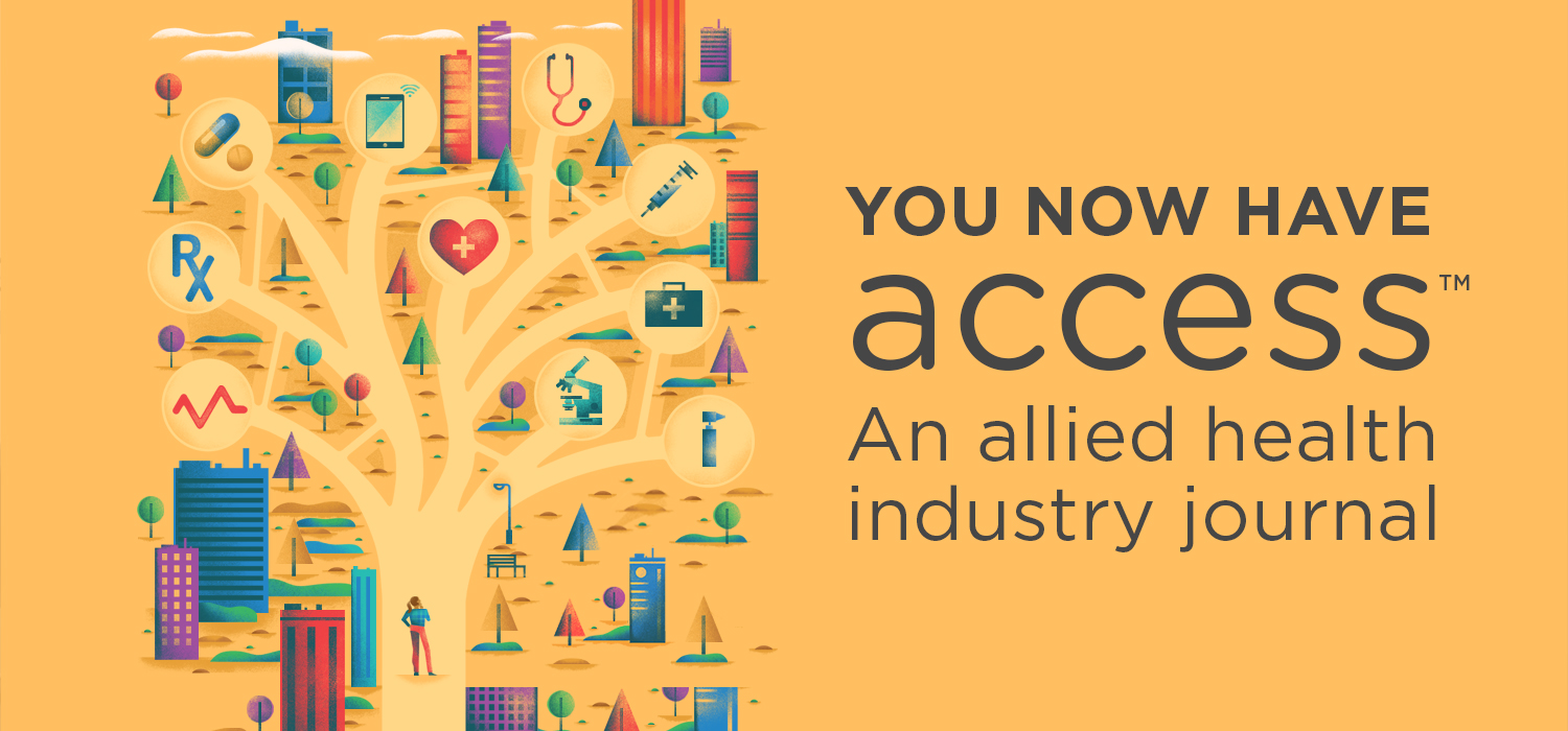 access---an-allied-health-industry-journal