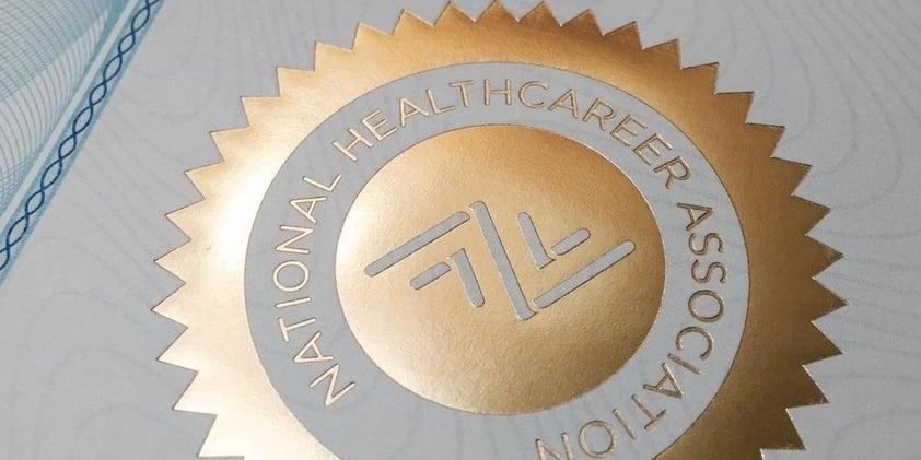 certification.jpg-large-922739-edited-441851-edited.jpeg