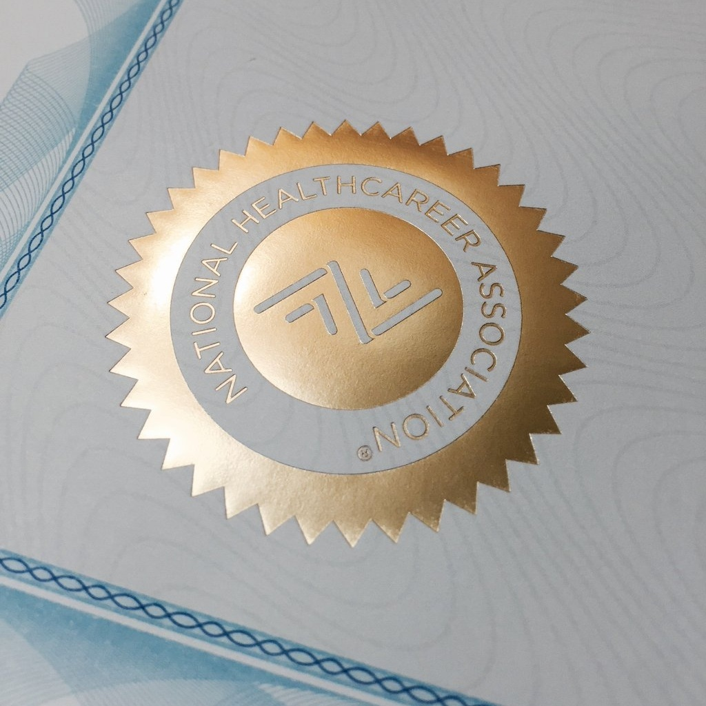 certification.jpg-large-922739-edited.jpeg