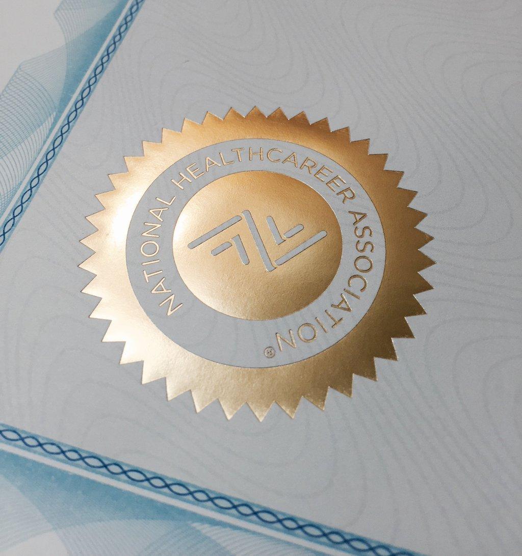 certification.jpg-large.jpeg