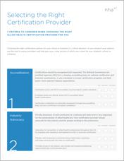 tn-selecting-cert-provider