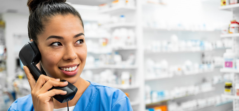 5 ways pharmacy technicians improve the pharmacy practice
