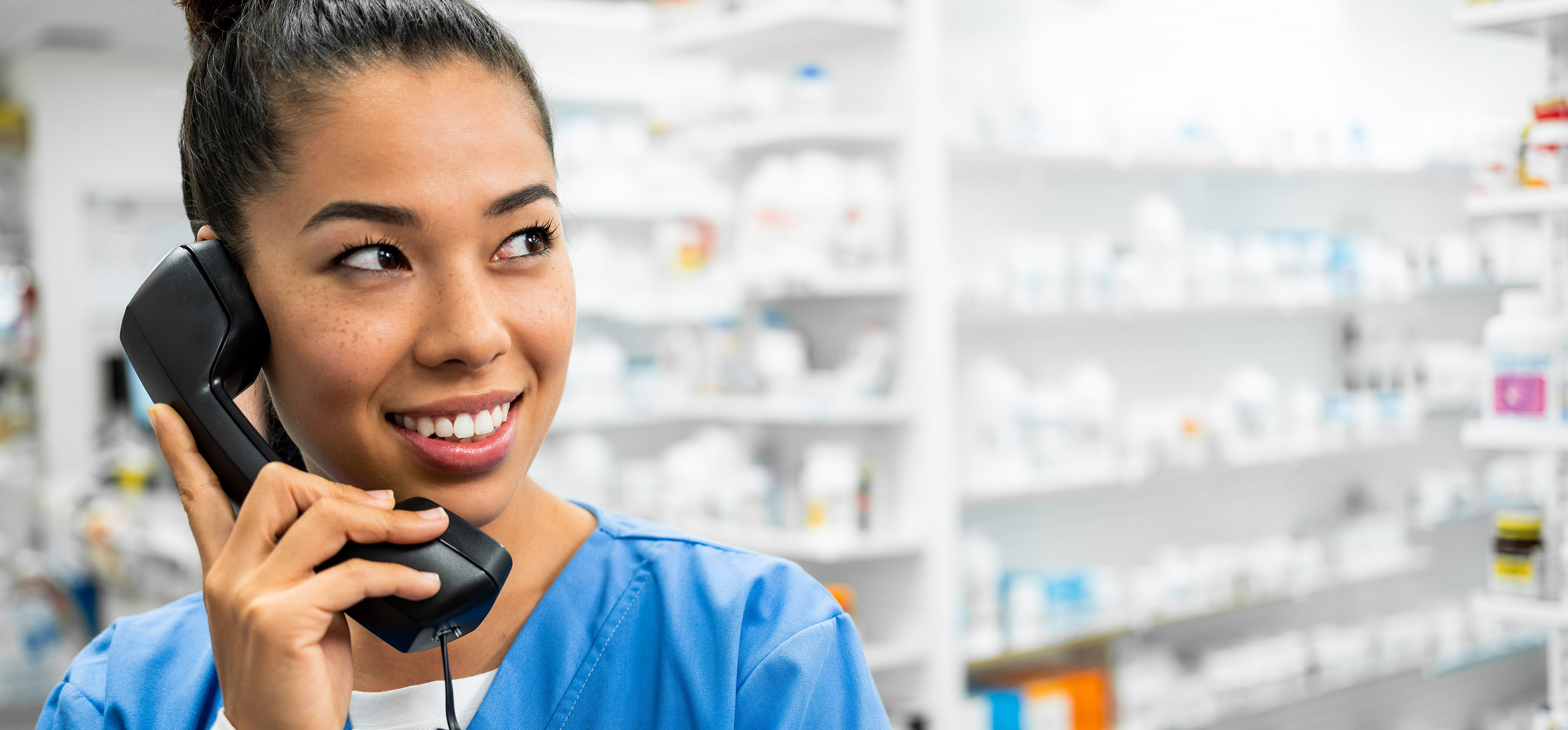 Essential-Skills-for-Pharmacy-Technicians