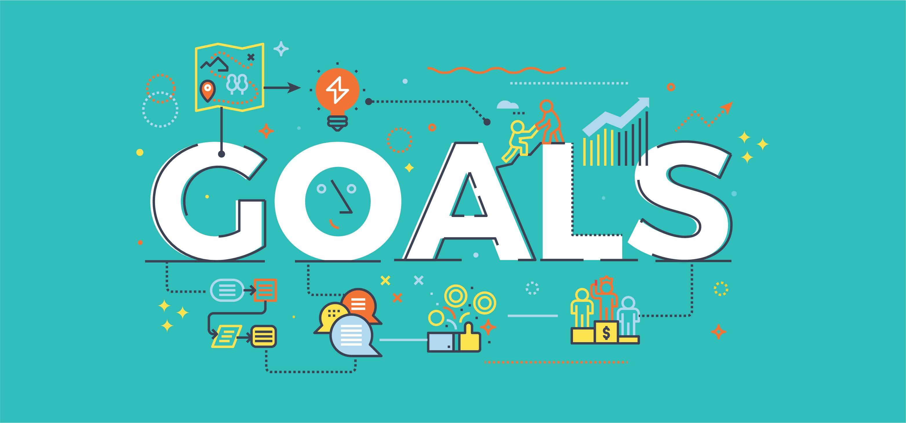 Goals-Long-01