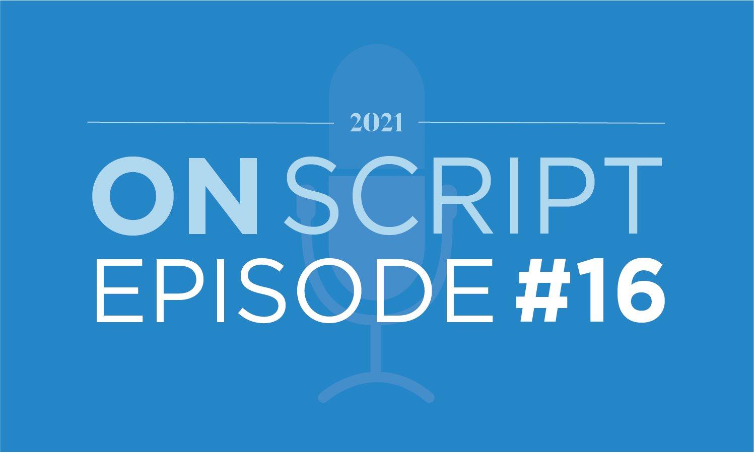 OnScript-Blog-Post-Template_2021_16