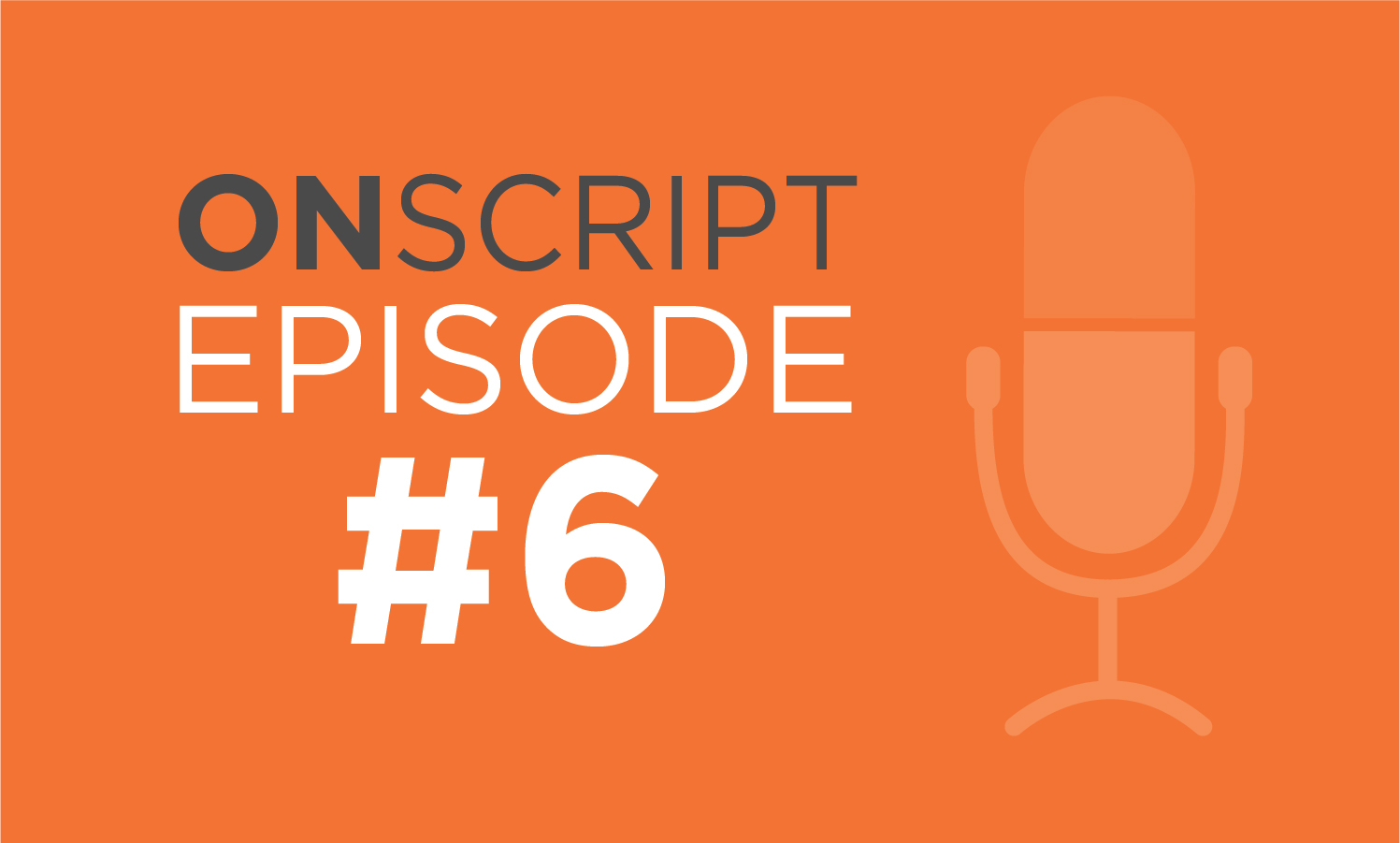 OnScript-BlogPost-06