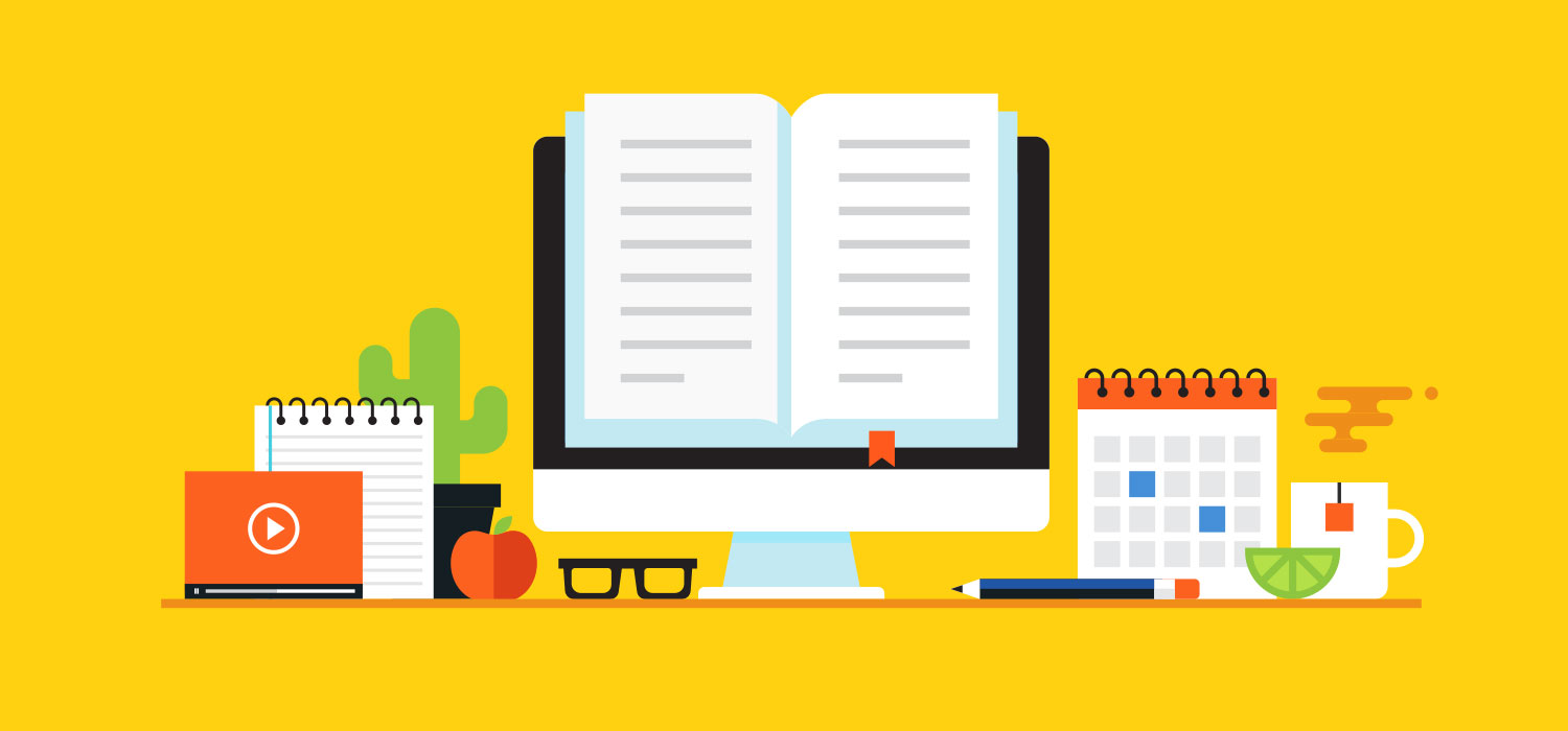 Strategies-for-success-in-online-learning