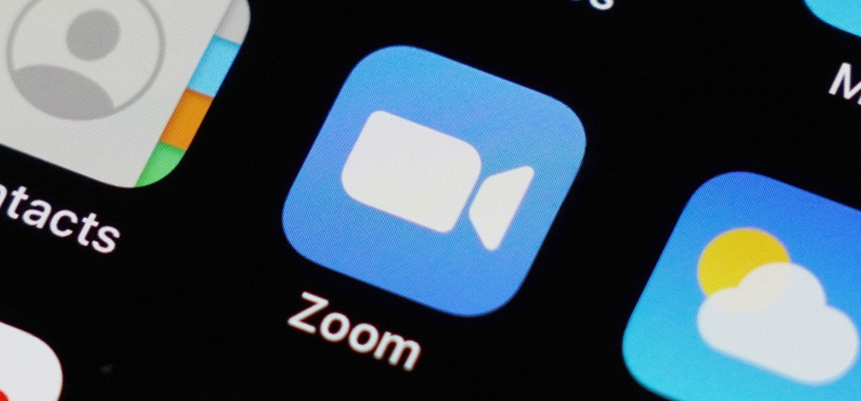 Zoom-Meeting-Teaching-App
