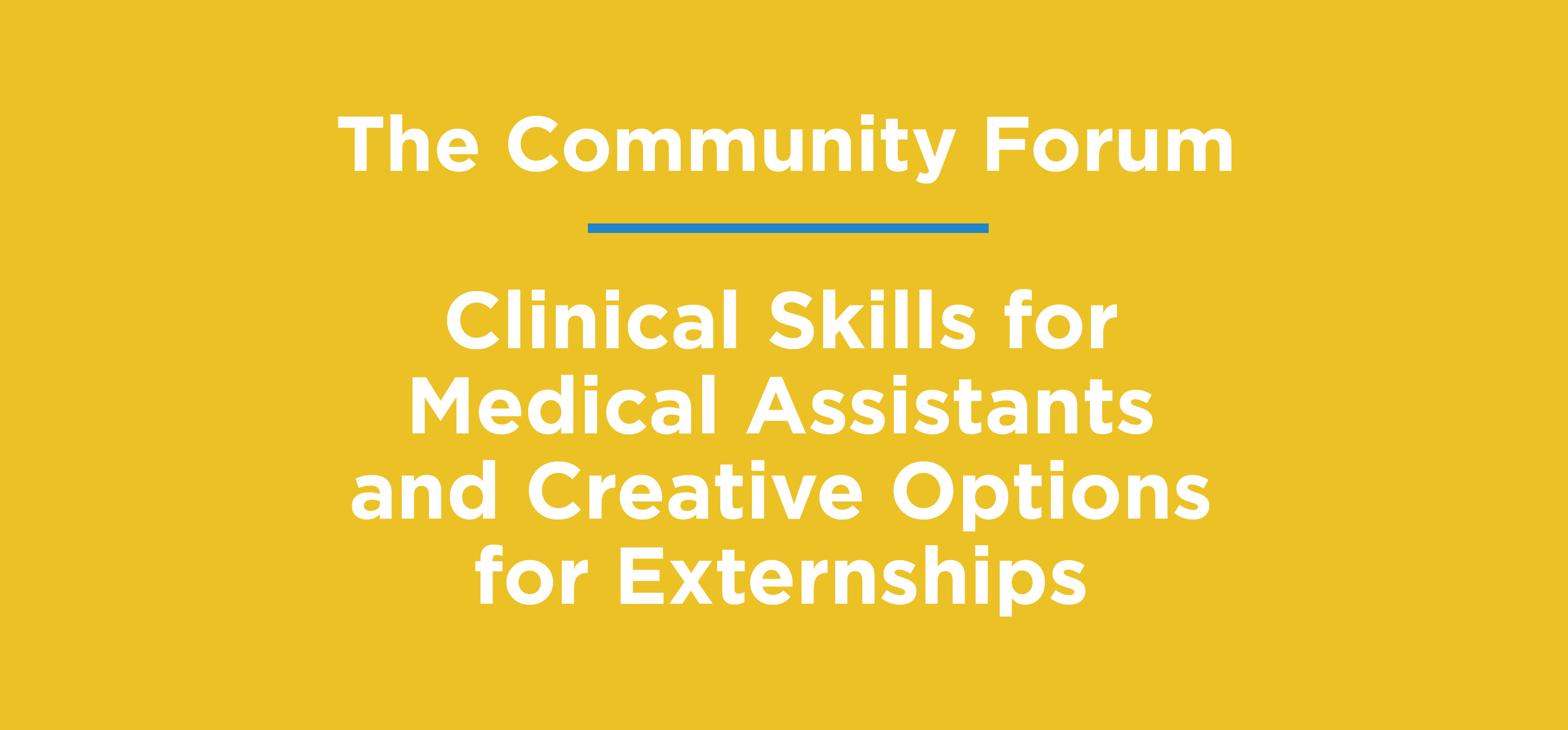 medical-assistants-and-externships