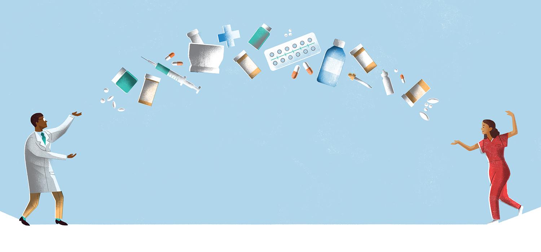 pharmacy-long2