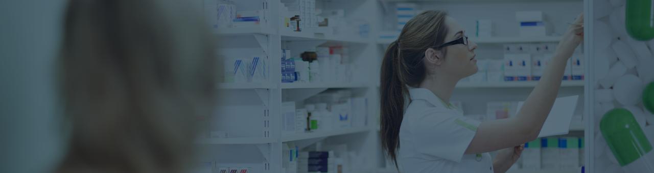 pharmacist-banner
