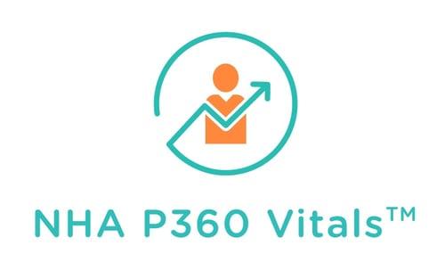NHA_Logo_P360-Vitals-Peformance360-04