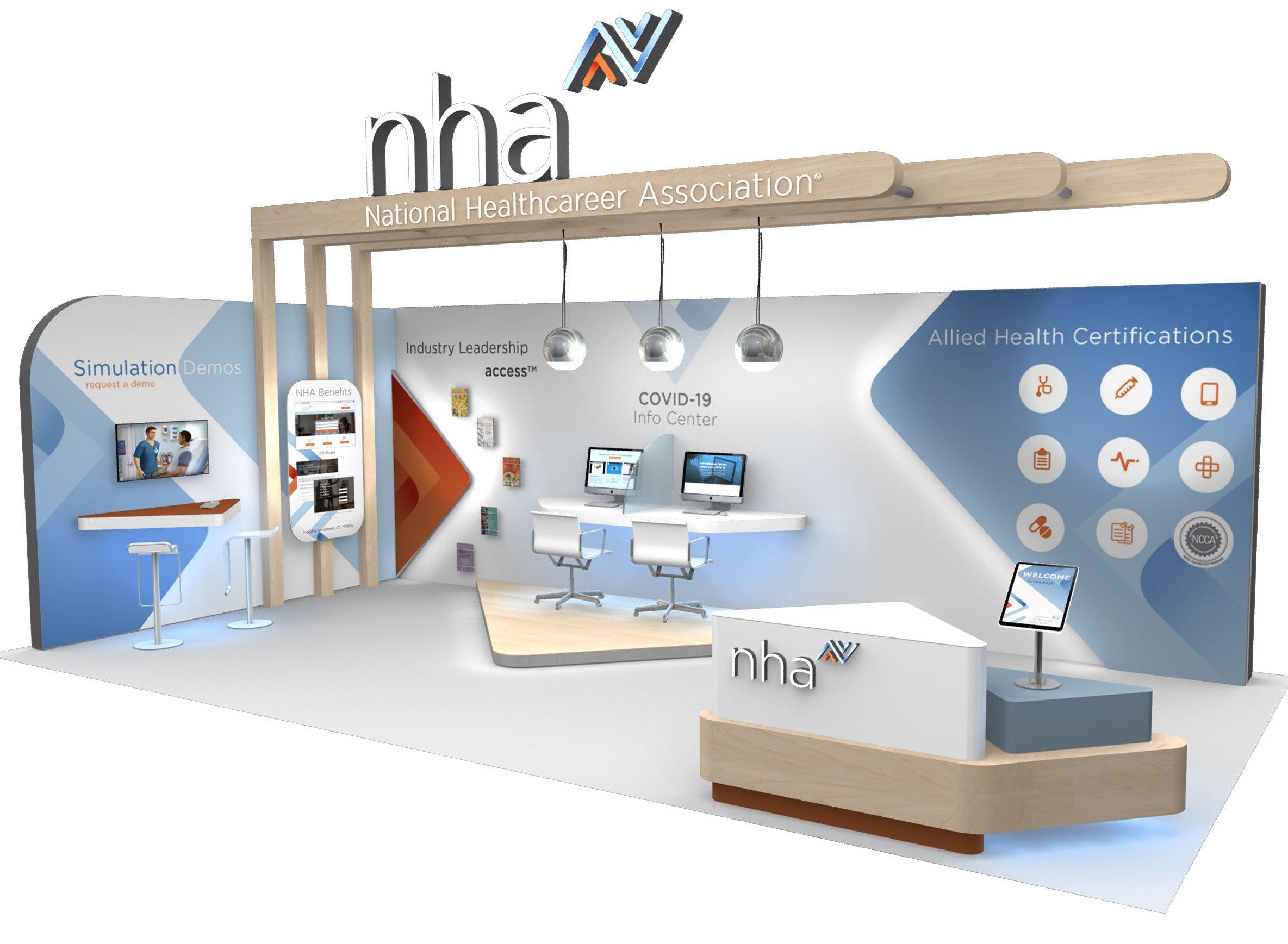 nha-FINAL-render