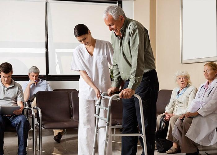 patient-care-tech_COOL