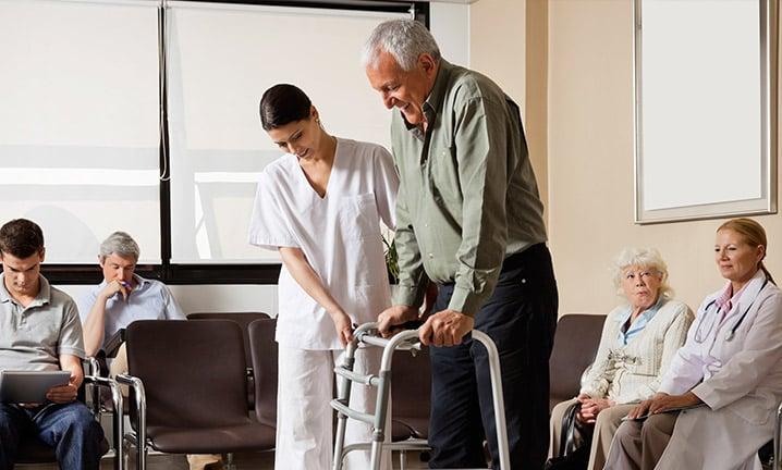 patient-care-tech_feature