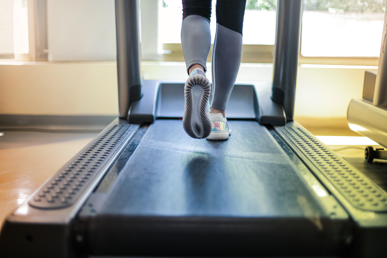 photo-of-person-using-treadmill-3757957