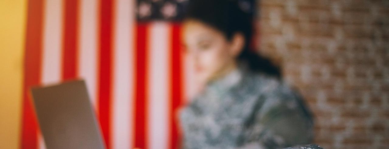 display-military-benefits.jpg