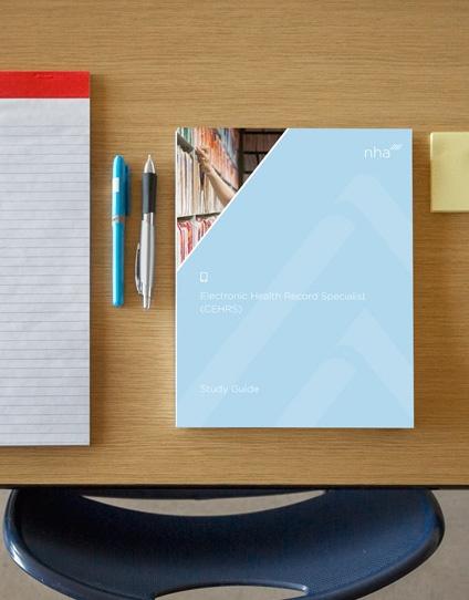 nha-study-materials-1.png