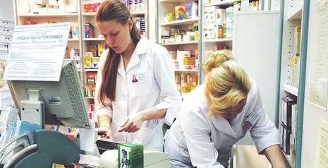 pharmacy-tech.jpg