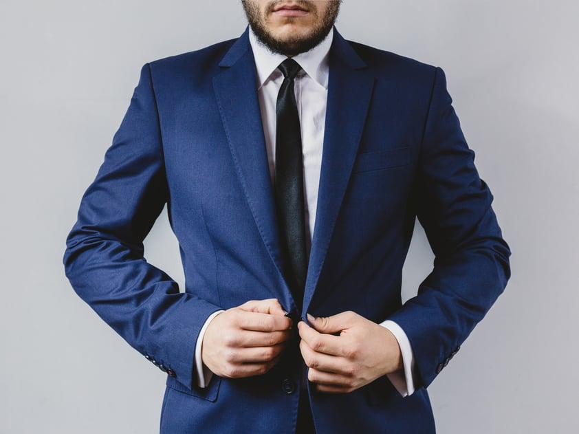 suit-portrait-interview-prep.jpg